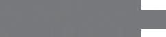 colorplast-logo