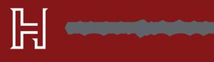 hellmuth-logo