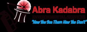 abra-kadabra-environmental-services