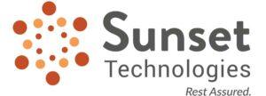 sunset-new-logo